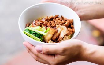 Ho Liaw - Kelapa Gading