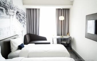 Yello Hotel Harmoni - Jakarta