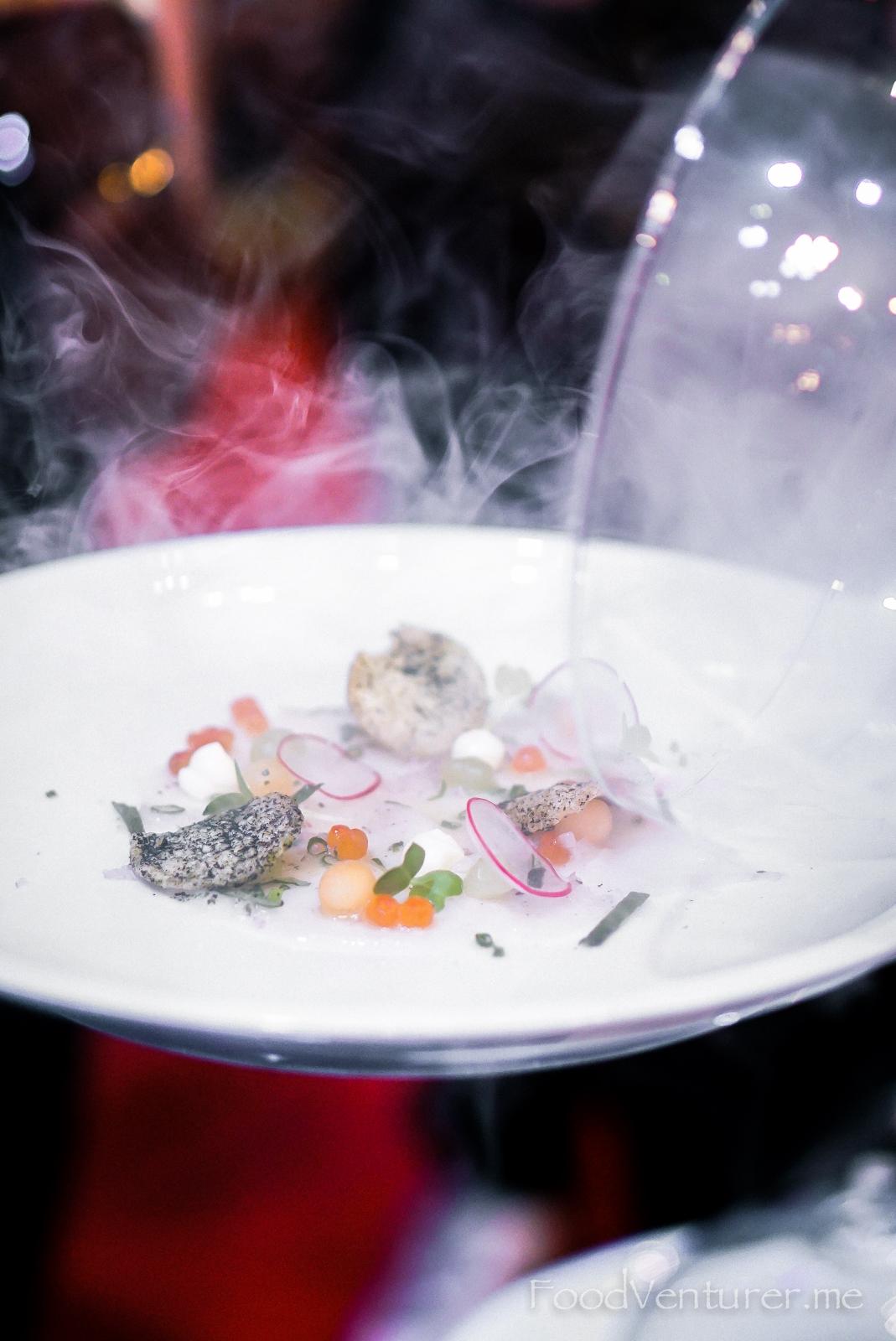 Iron Chef Indonesia - RCTI