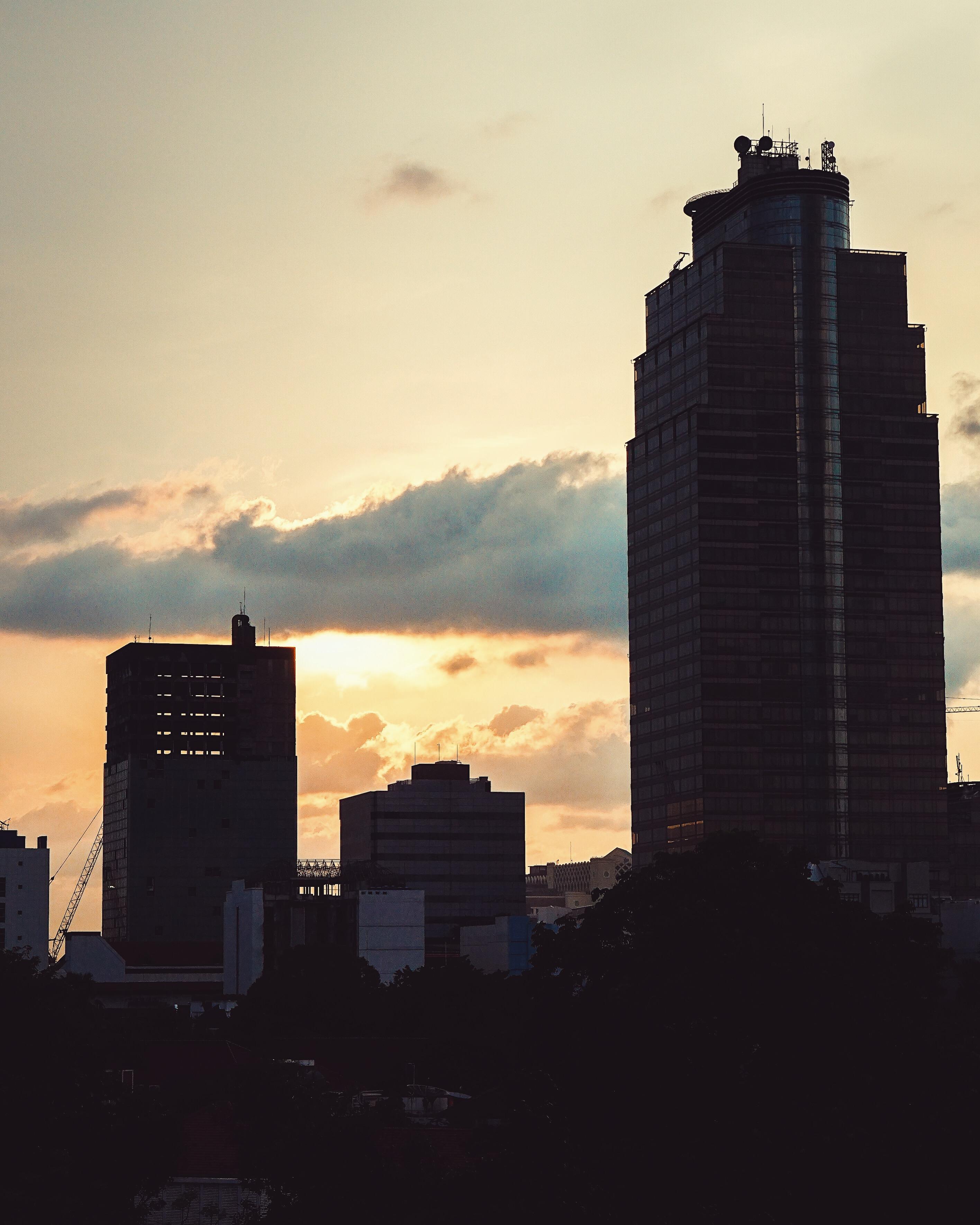 Plataran Menteng - Jakarta